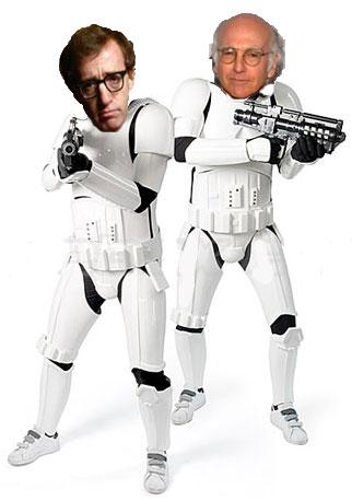 allen david stormtroopers