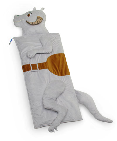 bb2e tauntaun sleeping bag full add