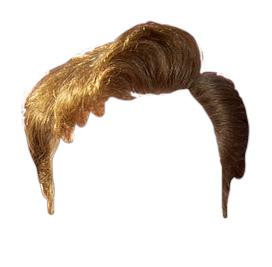 conans hair1