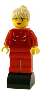 lego britney spears 137x3001