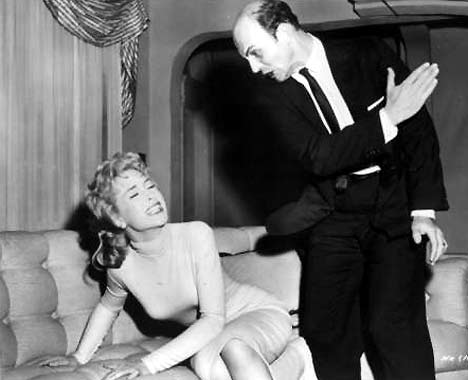 slapping barbara eden1
