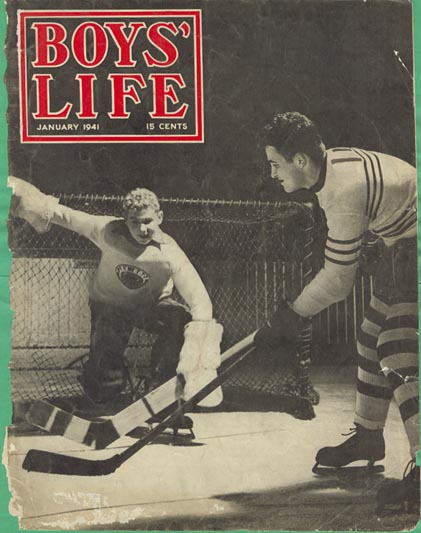 Boys Life 1941 2