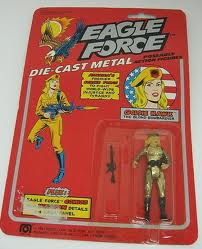 Eagle Force2