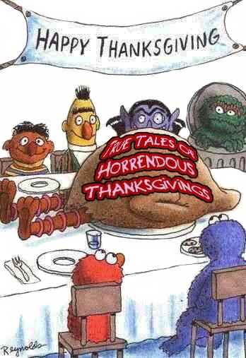 thanksgivinghead