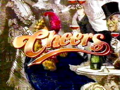 1982 cheers