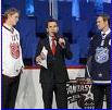 NHL All-Star Fantasy Draft Best & Worst Moments