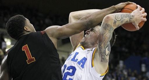 UCLA Basketball e1297664840631
