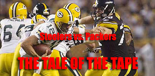 packers vs steelers copy