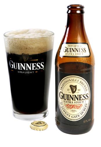 Guinness Extra
