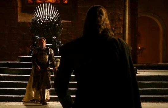 thrones3A