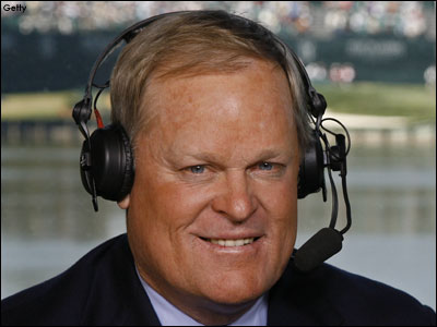 johnny miller compares us open leaderboard to bp oil crisis