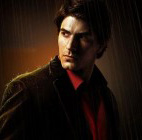 Dylan Dog: Dead of Night on Blu-ray and DVD
