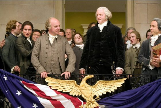 John-Adams-George-Washington-john-adams-