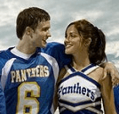 Five Best Episodes of Friday Night Lights