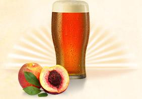 beer peach1 282x1983 282x1983