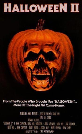 halloween2poster original