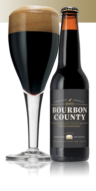 bourbon county stout new