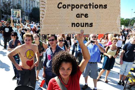 occupy 2