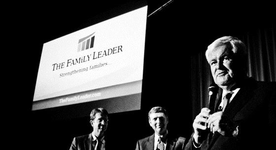 familyleader