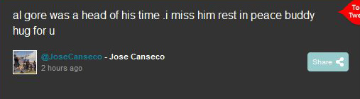 canseco tweet2