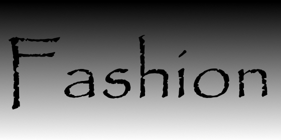 fashionbanner