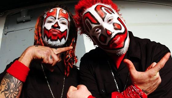 501332 insane clown posse 617 409