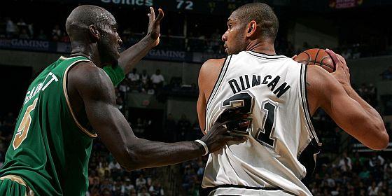 NBA center header