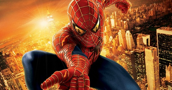 Spider Man2Wallpaper800
