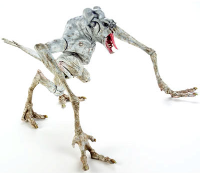 cloverfield monster toy 3