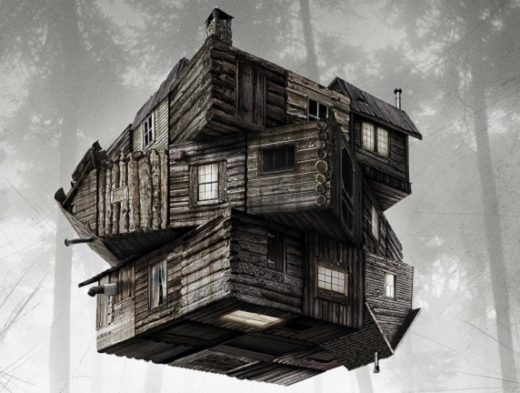 cabin in the woods 560x422