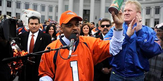 Denver Mayor header