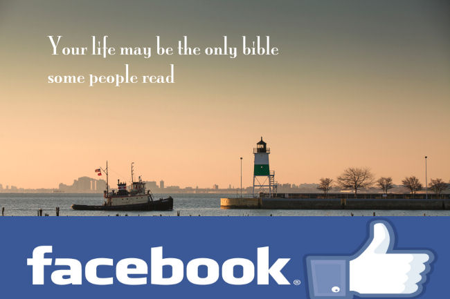 fb bibl