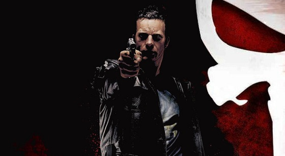 the punisher the punisher 23801981 1024 769