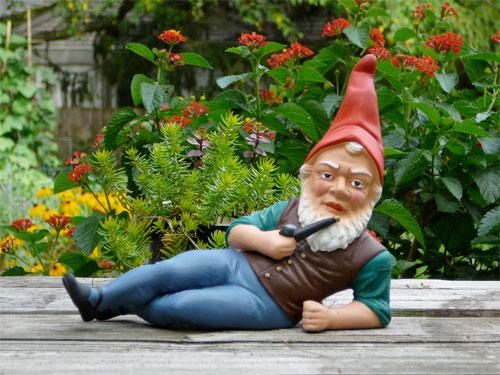 2a0bc garden gnomes1