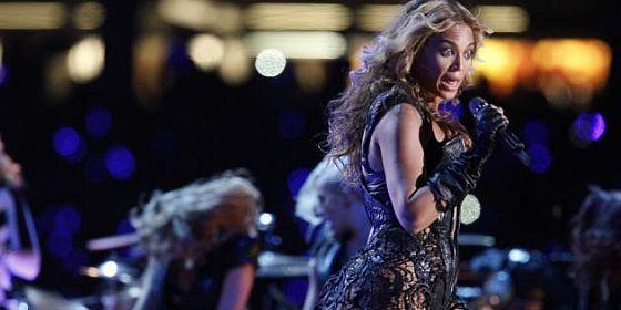 Beyonce shaq header