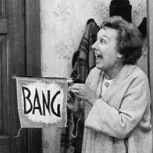 edith bunker all in the family e1308941569399