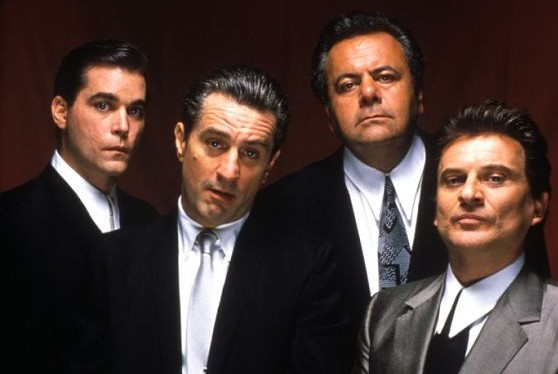 Goodfellas e1381383654548