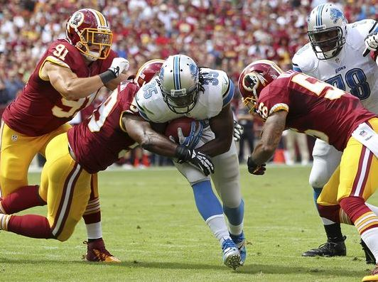 lions over redskins