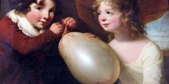 Bladder Ball