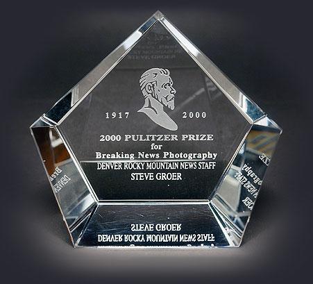 pulitzer1