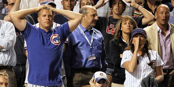 Cubs Fans 3