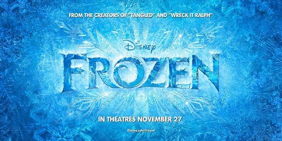 Frozen disney frozen 34977338 1600 900