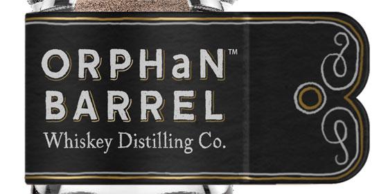 Orphan Barrel
