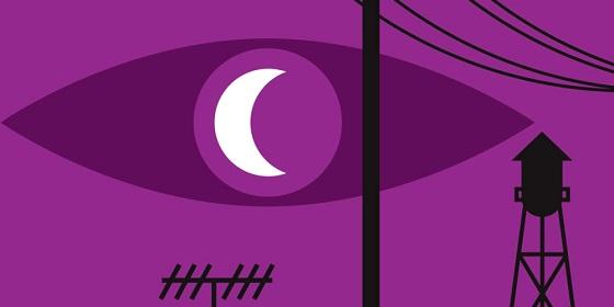 nightvalelogofull