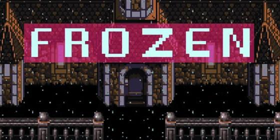 Frozen Photo 1 e1413834909845