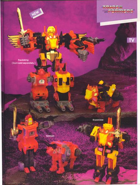 451px 1986protopredacons