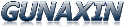 Gunaxin Logo