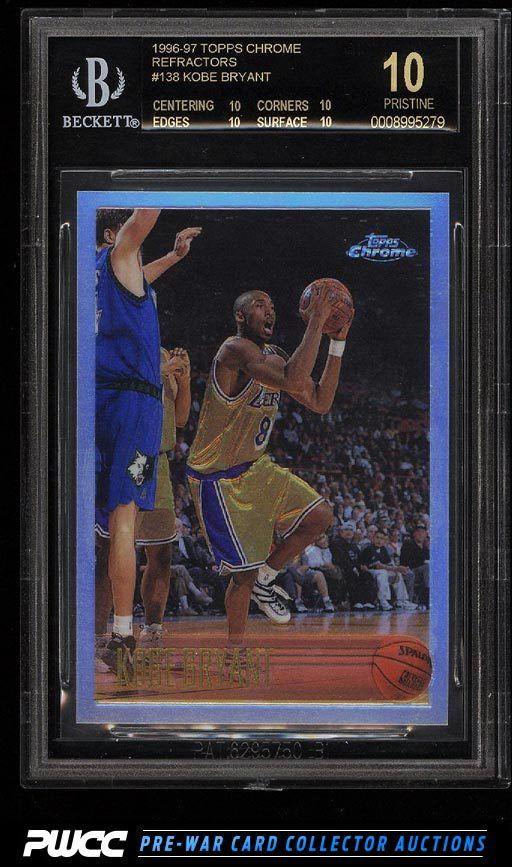 5 Kobe