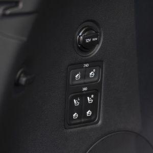 Hyundai Palisade Interior 3 300x300