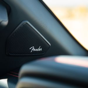 2020 Nissan Titan Pro 4X Interior 1 300x300